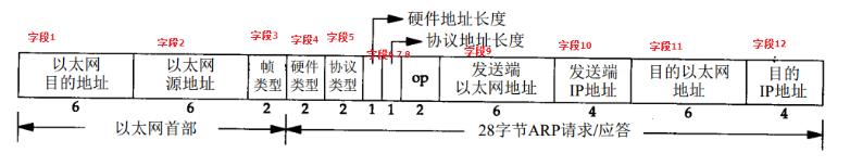 QQ截图20210219144616